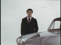 Dustin Hoffman for Volkswagen