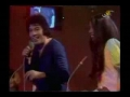 Candida - Tony Orlando and Dawn