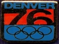 Denver Declines 1976 Winter Olympics