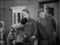 Stan Laurel Goes to the Dentist