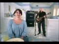 Peter Frampton GEICO Commercial