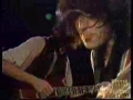 Stairway To Heaven Eric Clapton Jeff beck