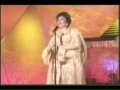 Shirley Bassey What a Powerful Voice