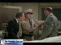 The Huh Yea Guy on The Andy Griffith Show