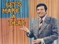 Lets Make A Deal - 1973