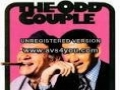 Odd Couple - Ticket Scalping Trial
