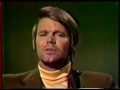 Glen Campbell - Wichita Lineman
