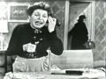 The Martha Raye Show Full Episode with  Edward G. Robinson