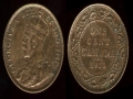 Godless Canadian Coins 1911