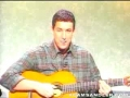 Adam Sandler  Turkey Song