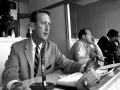 Vin Scully - Final Farewell