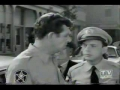 Gomer Pyle Citizens Arrest