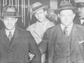 Leopold and Loeb murder case 1924