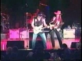 Green Grass and High Tides Performed by The Outlaws