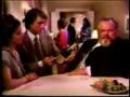 Orson Welles Drunk Outtakes
