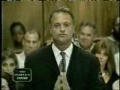 Hilarious Moment on the Peoples Court