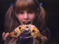 Chuck E Chesse s commercial