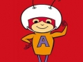 Atom Ant - NBC Cartoon Show