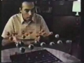 Ballbuster Game Commercial