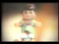 Small Shots Toy Commercial