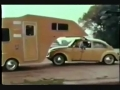 Dandy Fleetwood Beetle Trailer