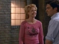 Dharma and Greg Cha Cha
