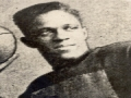 Fritz Pollard First Black NFL Coach