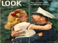 1945 Look Cover