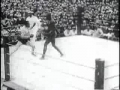 Jack Johnson Vs Tommy Burns 1908