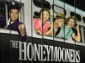 Best of the HoneyMooners